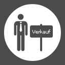 Immobilienverkauf Taufkirchen
